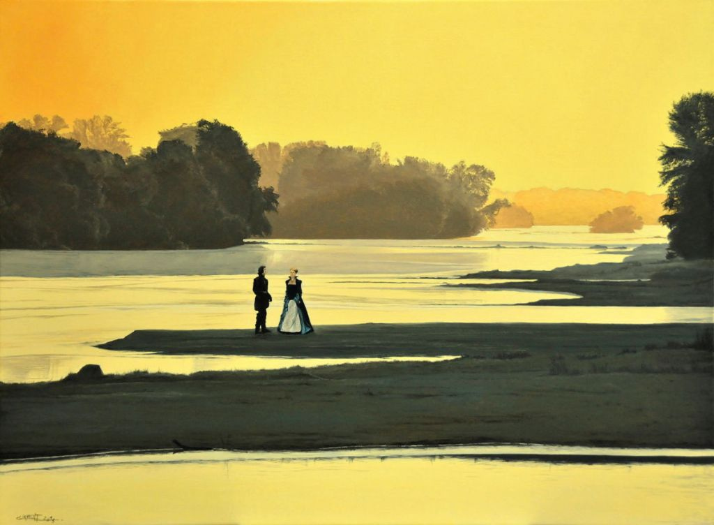 christian-girault-couple-riviere