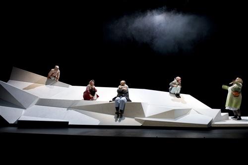 piece-de-theatre-6