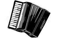 accordeon [800×600]