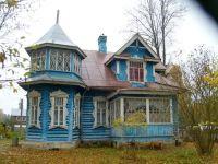 maison russe f[800×600]