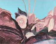 Tineke Storteboom [640×480]