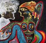 Carolyn Mary Kleefeld ghost-lover-carolyn-mary-kleefeld [640×480]