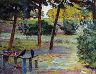Kyriak Kostandi _1915