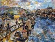 Oskar Kokoschka pont[640×480]