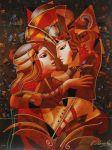 OLEG ZHIVETIN (26)[800×600]