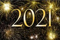 Nouvel-an-2021 [800×600]