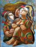 Oleg Zhivetin (15)[800×600]