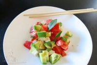 salade-avocat-tomate-tofu [800×600]