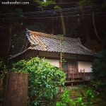cabane japon [800×600]